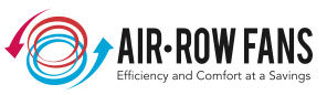 Air-Row brand Products