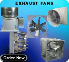 Wall Exhaust Fans Roof Exhaust Fans Industrial Exhaust Fans Agricultural Exhaust Fans
