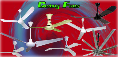 Industrial Ceiling Fans Commercial Ceiling Fans Agricultural Ceiling Fans