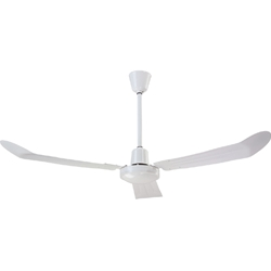 68 canarm brand variable speed commercial ceiling fans canarm frmc5 wiring diagram at readyjetset.co