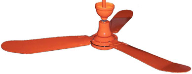 Hrs brand variable speed commercial ceiling fans there is a 12 fan minimum when ordering custom powder coating powder coat colors can be viewed by clicking here swarovskicordoba Gallery