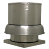 Soler & Palau USA brand Model DB Belt Drive Centrifugal Down Blast Roof Exhaust Fan Gen. Application CFM Range: 459-5,618